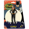 Catwoman Bendable - Classic TV Series