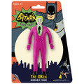 The Joker Bendable - Classic TV Series
