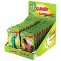 Gumby Counter-Top Display