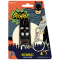 Batmobile 3-D Key Chain - Classic TV Series