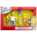 The Simpsons Mini Boxed Set