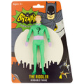 The Riddler - Classic TV Series