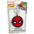 Spider-Man Icon Bendable Key Chain