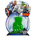 Hulk's Fist Bendable Key Chain