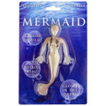 Real Mermaid Bendable
