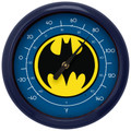 Batman Logo Outdoor Thermometer