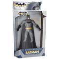 "Batman 8"" Bendable - New 52"