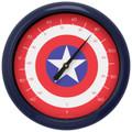 "Captain America 10"" Thermometer"