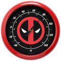 "Deadpool 10"" Thermometer"
