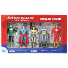 "Justice League: The New Frontier 3"" Boxed Set"