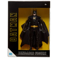 "Michael Keaton Batman 6"" Bendable"