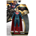 Henry Cavill Superman Bendable Figure - Batman V Superman