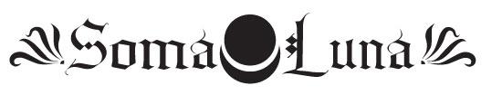 Soma Luna LLC