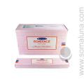 Satya Romance Stick Incense 15 grams
