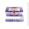 Satya Nirvana Stick Incense 15 grams