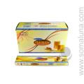 Satya Harmony Natural Stick Incense 15 grams