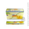 Satya Meditation Natural Stick Incense 15 grams