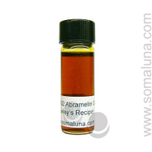 Abramelin Oil, 1ounce