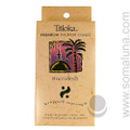 Triloka Natural Herbal Incense Cones, Marrakesh