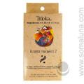 Triloka Natural Herbal Incense Cones, Assorted 2