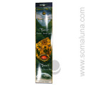 Tarot Magical World Incense
