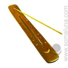 Celestial Stick Incense Burner