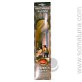 Harem Incense