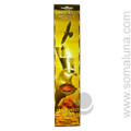 Nekhbet Egyptian Incense