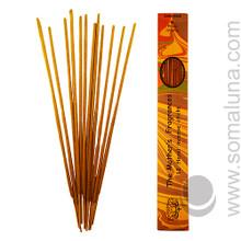 Mothers Fragrances Stick Incense, Cedarwood