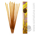 Mothers Fragrances Stick Incense, Frankincense