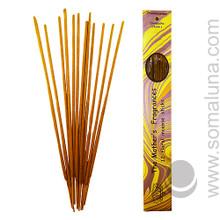 Mothers Fragrances Stick Incense, Frankincense