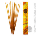 Mothers Fragrances Stick Incense, Musk