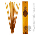 Copy of Mothers Nag Champa Stick Incense, Ganesh
