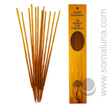 Copy of Mothers Nag Champa Stick Incense, Ganesh