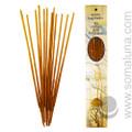 Mothers Nag Champa Stick Incense, Pavitra
