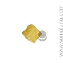 Amber Resin, Indian Coconut
