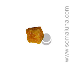 Amber Resin, Indian Vetivert