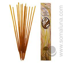 Mothers Nag Champa Stick Incense, Hansa