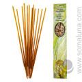 Mothers Nag Champa Stick Incense, Buddha