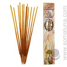 Mothers Nag Champa Stick Incense, Jyoti