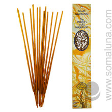Mothers Nag Champa Stick Incense, Bhakti