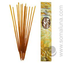 Mothers Nag Champa Stick Incense, Atma