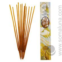 Mothers Nag Champa Stick Incense, Aravind