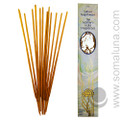 Mothers Nag Champa Stick Incense, Sattwa