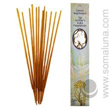 Mothers Nag Champa Stick Incense, Sattwa