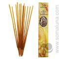 Mothers Nag Champa Stick Incense, Veda