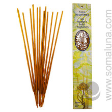 Mothers Nag Champa Stick Incense, Yajna