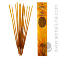 Mothers Nag Champa Stick Incense, Dhyana