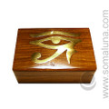Eye of Horus Box, small