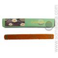 Lotus Tibetan Incense